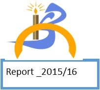 report_ cover_1516